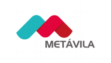 /img/settings/logo-metavila.png