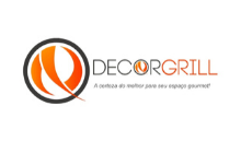 /img/settings/logotipo-decorgrill-site.png