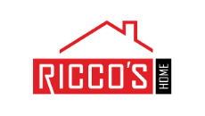 /img/settings/riccos-home.png