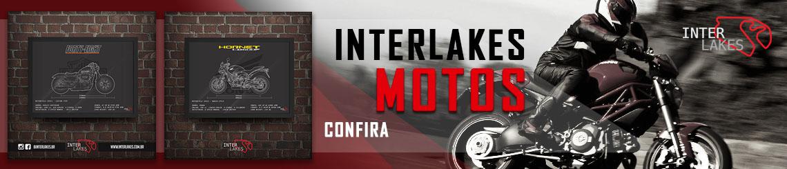 959b08b8566 interlakes.br