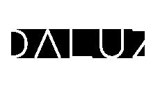 Logo da DaLuz Loja