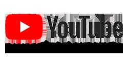 Empório Forte no Youtube