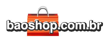 Logo da Bao Shop