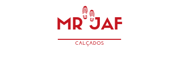 MR JAF
