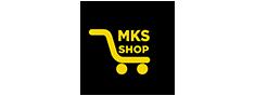 MKS Shop