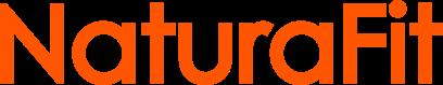 Logo da NaturaFit
