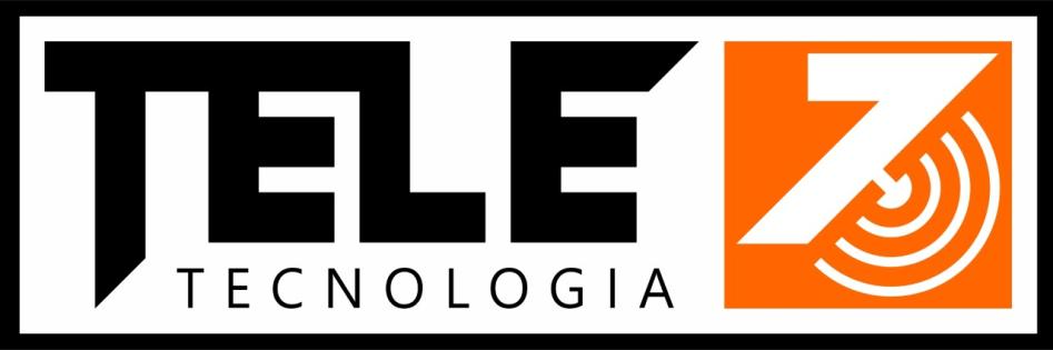 TELE7 TECNOLOGIA