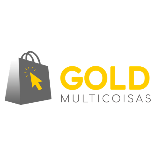 Gold Multicoisas