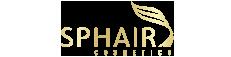 SPHAIR Cosmetics - Brasil