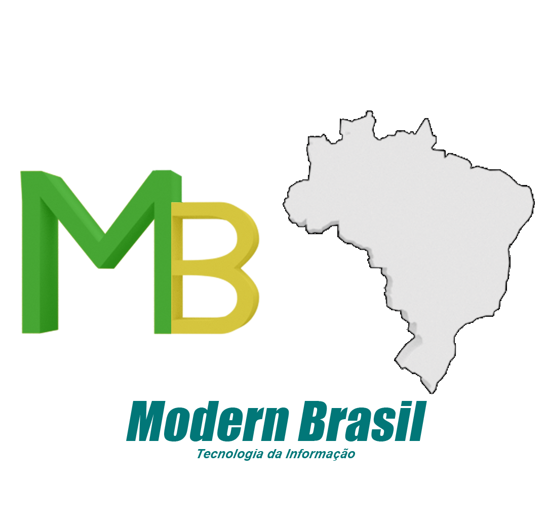 Modern Brasil