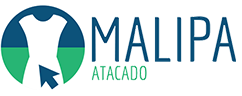 Malipa Atacado