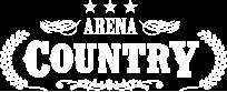 Arena Country Echaporã