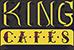 King Cafés