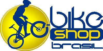 ebikeshopbrasil.com.br