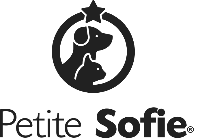 Petite Sofie