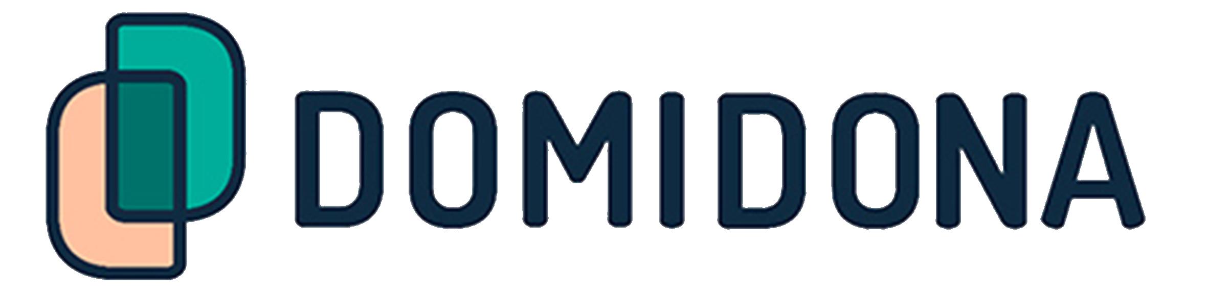 Domidona