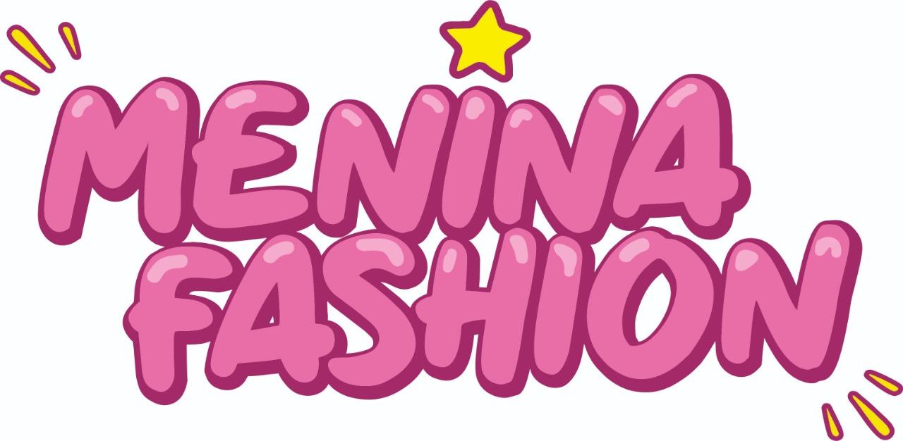 Menina-Fashion