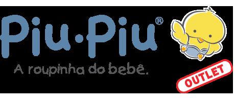 Piu-Piu Outlet