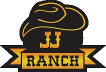 JJ RANCH