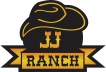 JJ RANCH