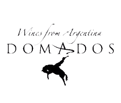 DOMADOS