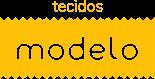 Tecidos Modelo