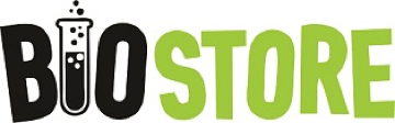 Bio Store