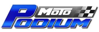 logotipo loja