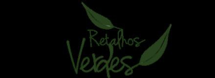 Retalhos Verdes