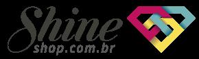 Shine Shop Perfumes e Cosméticos