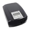 CPAP Automático
