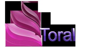 TORAL COMÉRCIO
