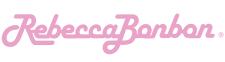 Loja Oficial Rebecca Bonbon