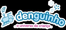 Denguinho
