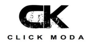 Click Moda