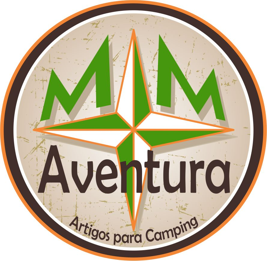 MM Aventura