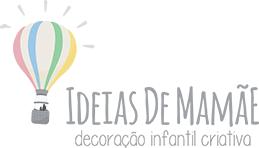 Ideias de Mamãe