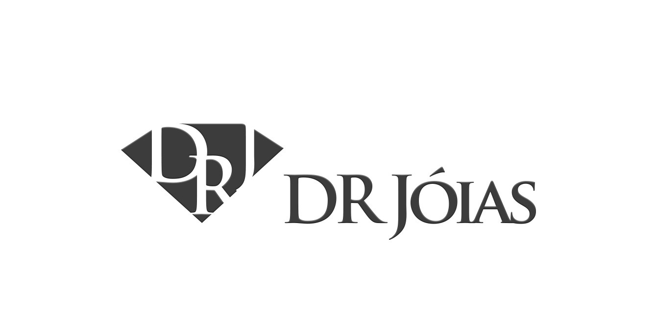 DR JOIAS