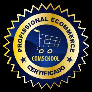 Selo Ouro Certificado, clique e saiba mais