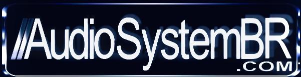 AudioSystemBR