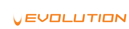 Evolution Fitness Brasil