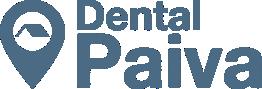 Dental Paiva