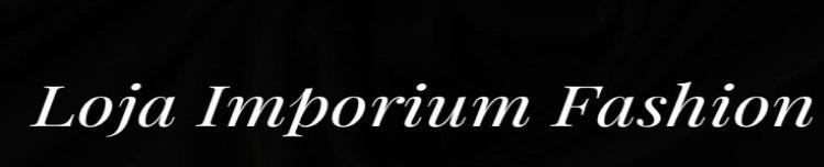 Logo da Loja Imporium Fashion
