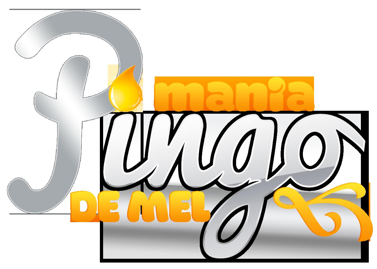 Mania Pingo de Mel