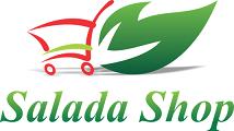 SALADA SHOP