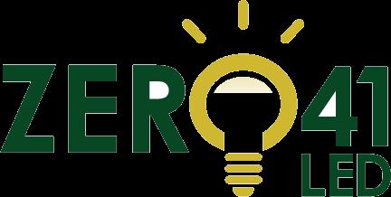 Zero41led Tudo em Iluminação LED