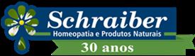 Schraiber