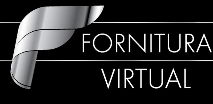 Fornitura Virtual