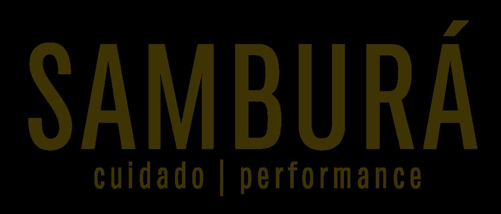 SAMBURA