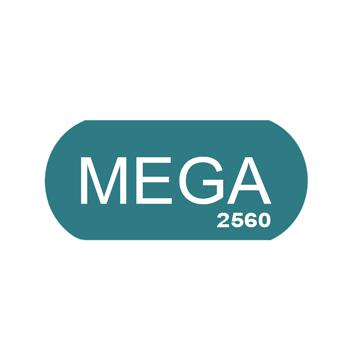 mega2560